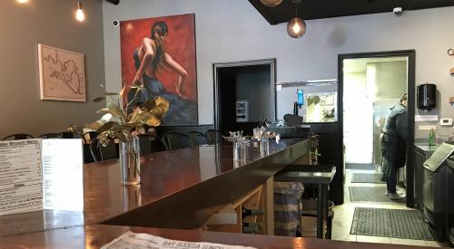 Bar Bodega 02