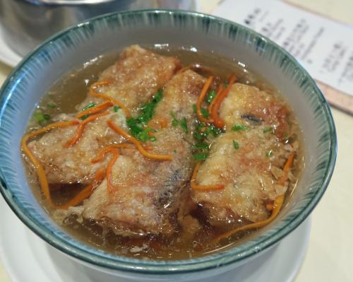 Xiang Yuan Gourmet 08