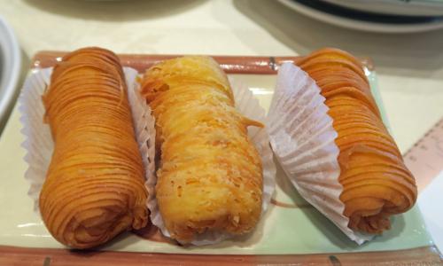 Xiang Yuan Gourmet 14