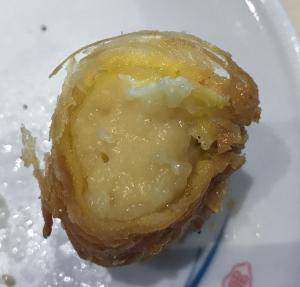 Xiang Yuan Gourmet 15