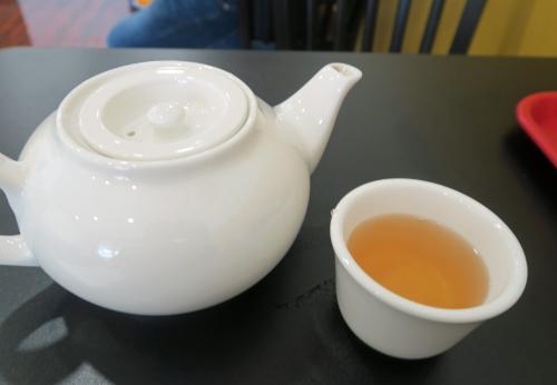 Mi Quang MT 03