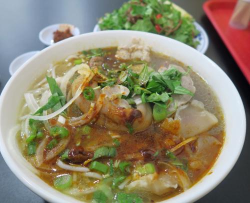 Mi Quang MT 07