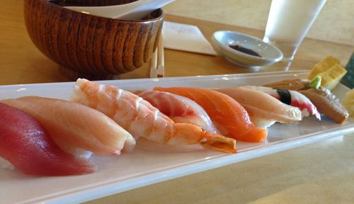 Kokoro lunch rev 02