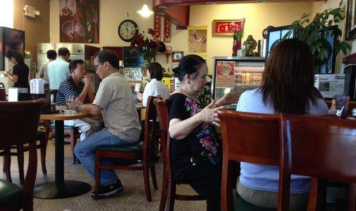 Hoai Hue Noodle 01