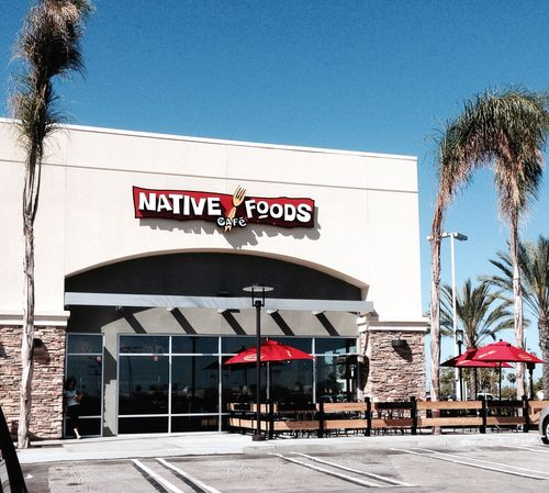 Native Foods 01