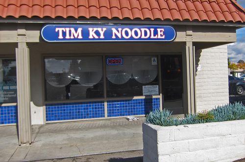 Tim Ky 01