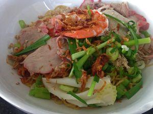 Pho King Noodle 02