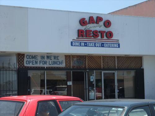 Gapo 01