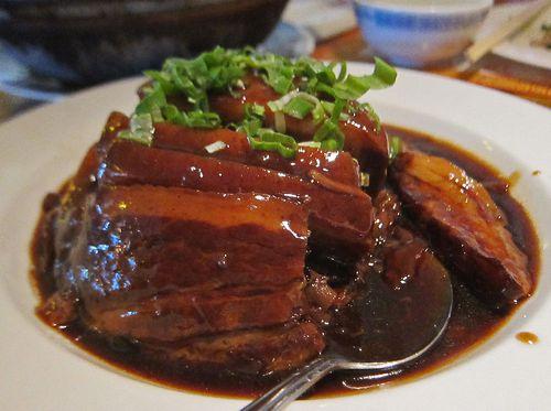 Chef Zhu Rev 03