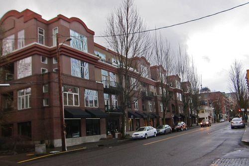 Portland 2015 059