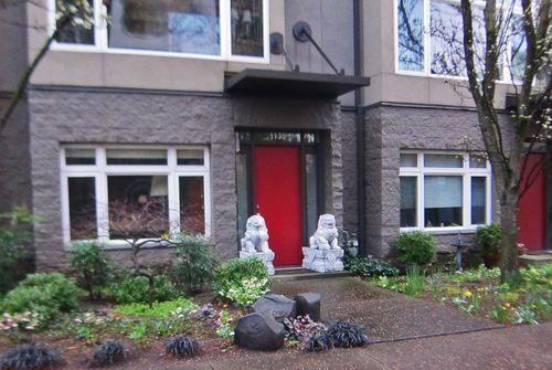 Portland 2015 060
