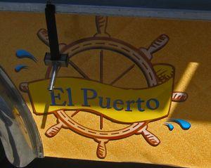 El Puerto 06