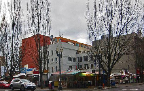 Portland 2015 017