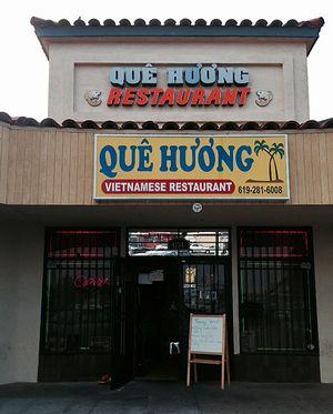 Que Huong rev 01