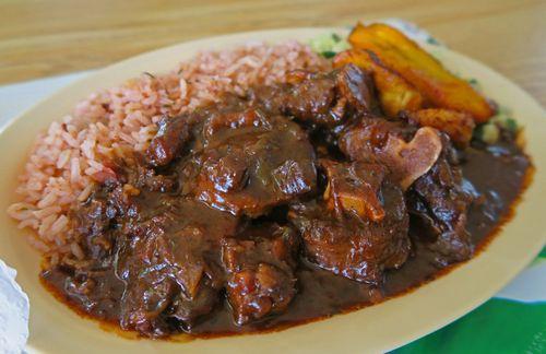 Carib Taste 03