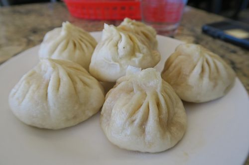 Dumpling Hut 06