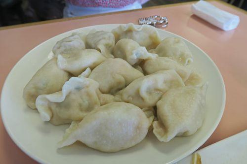 Dumpling Hut 12