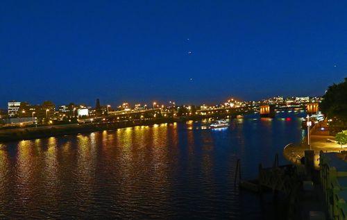Portland Sept 2015 002
