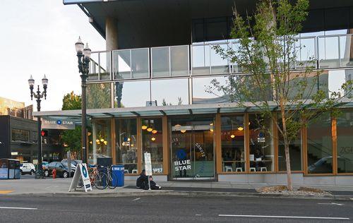 Portland Sept 2015 076