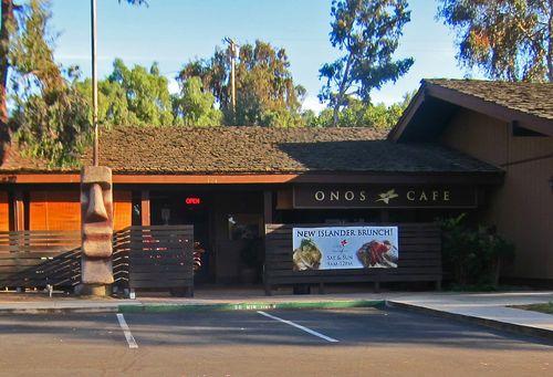 Ono Cafe 01