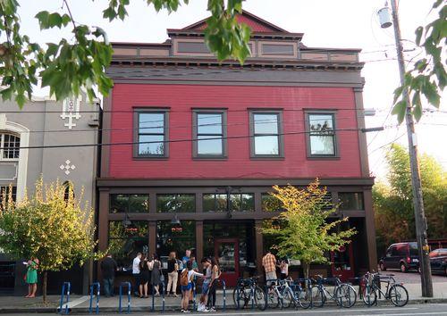Portland Sept 2015 123