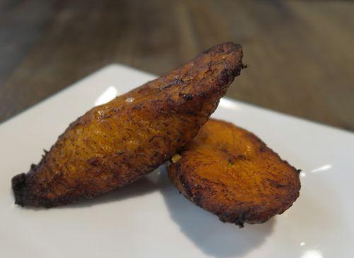 Havana Grill 10