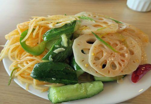Green China Grill 03