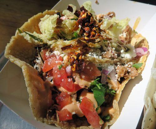 City Tacos 07