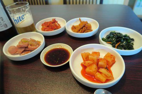 K Cuisine 04
