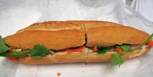 Banh Mi Bakery 04