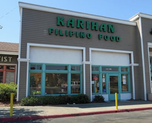 Karihan Rev 01