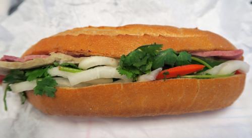 Bale Sandwich Deli 04