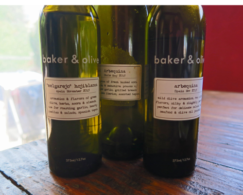 Baker and Olive  02