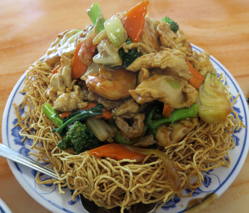 Ma Noodles House 05