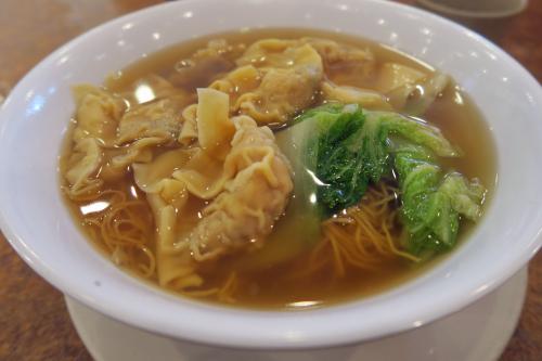 Sam Woo Soup 02