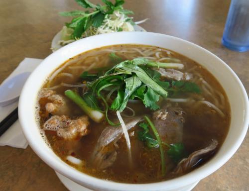 Banh Cuon Ha Long 06