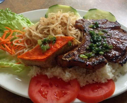 Banh Cuon Ha Long 10