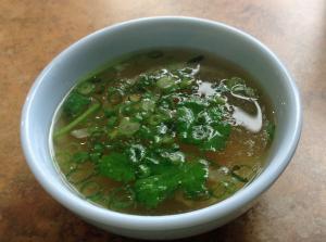 Banh Cuon Ha Long 11