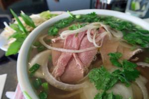 Pho Minh SV 06