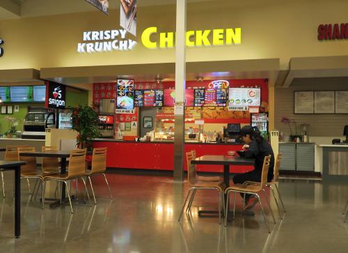 K K Chicken 01