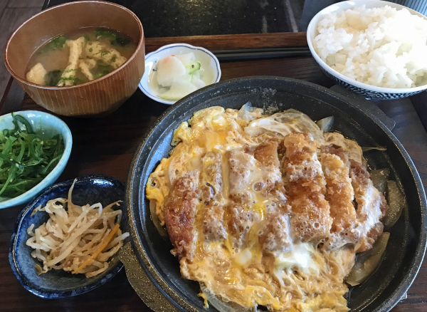 Nikko S Cafe Oakland Ca Menu