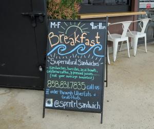 Breakfast Super 01