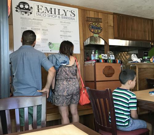 Emily's 02