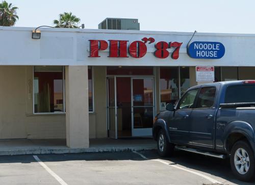 Pho 87 01