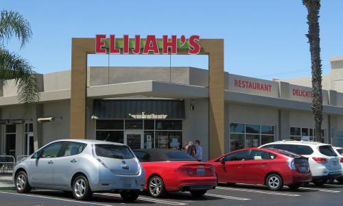 Elijahs Rev 01