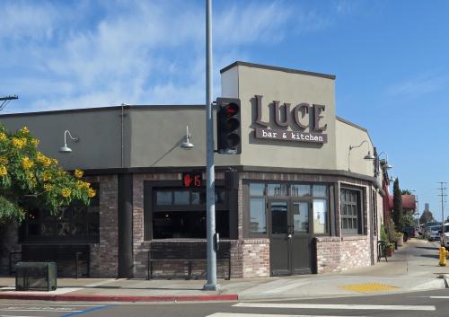 Luce Rev 01