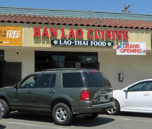 Ban Lao 01