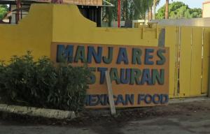 Yuma Los Manjares 08