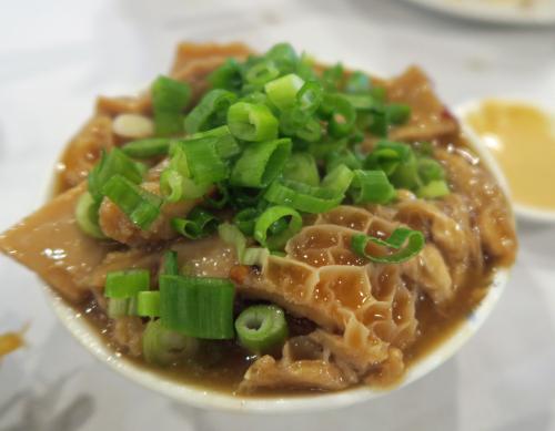 Fung Fung Yuen 04