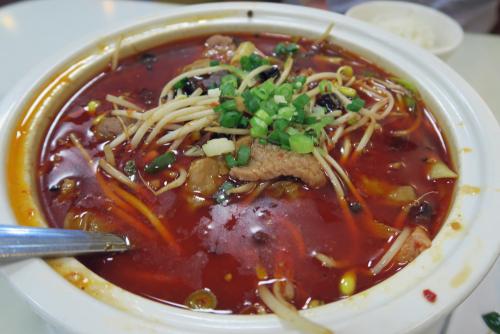 Holy Gao MaoXuewang 01